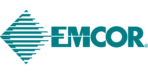 EMCOR