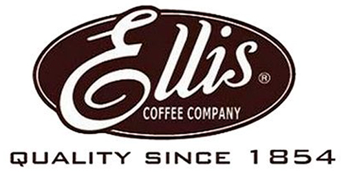 EllisCoffee