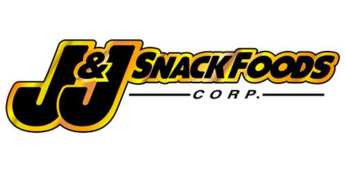 JJSnackFoods