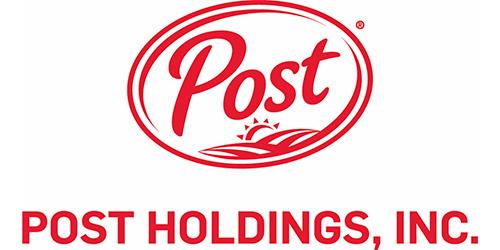 PostHoldings