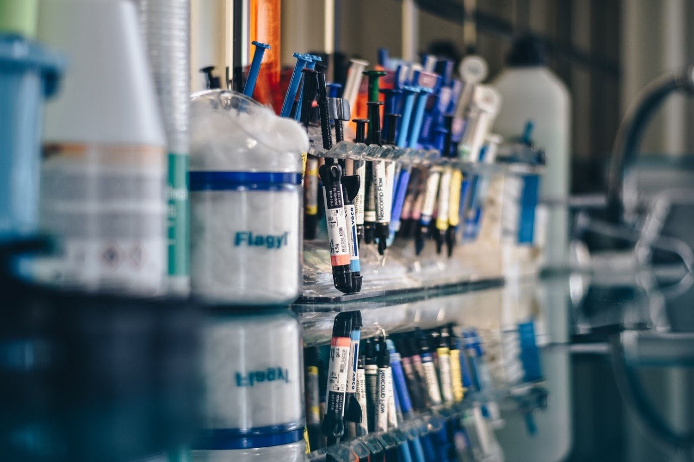 21 cfr part 11 Compliance Requirements & Checklist