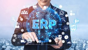 6 Must-Know Benefits of ERP Consolidation