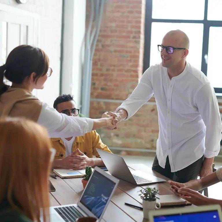 SAP ERP Services