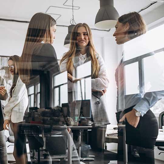 SAP Staff Augmentation Services